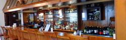 Kennett Square Inn Tavern