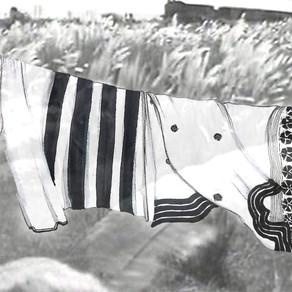 Brand Collaboration : Shorshe clothing