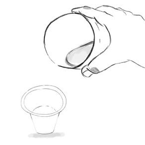 Chai/Coffee