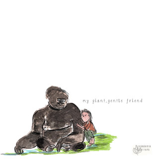 Gentle friend