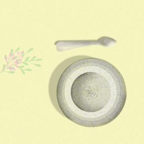 Ceramic dreams
