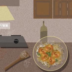 A dish I judged too soon