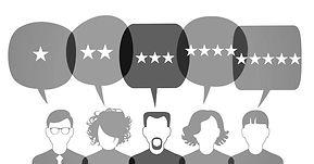customer%20reviews_edited.jpg