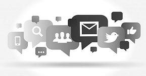 Intercept-Group_Digital-Marketing-1024x5