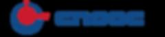 cnooc-logo-rgb.png