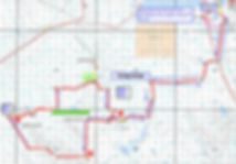 long route.jpg