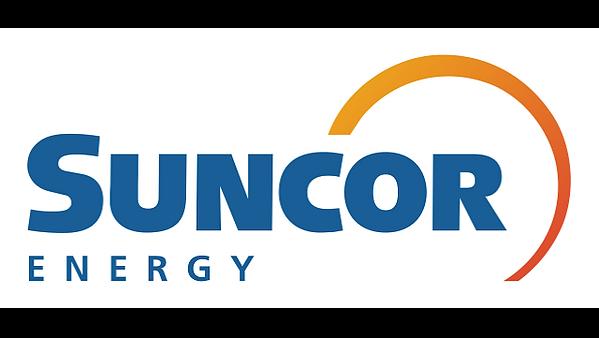 suncor-energy_logo_201707251105177.png