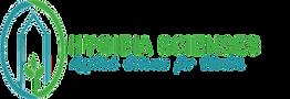 hygieia_logo.png