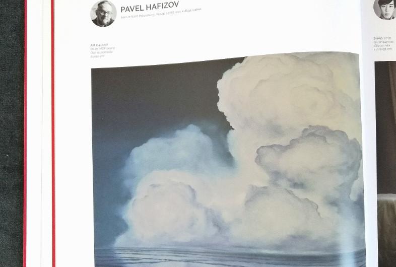 Pavel Hafizov Arte laguna 10.jpg