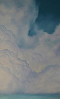 AIR 2_19_Pavel Hafizov.jpg