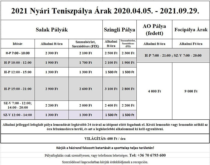arak2021_edited.jpg