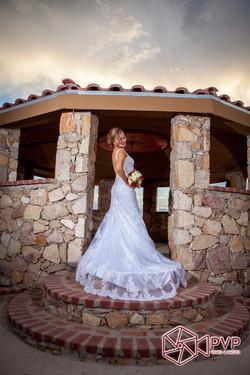 PVP WEDDING