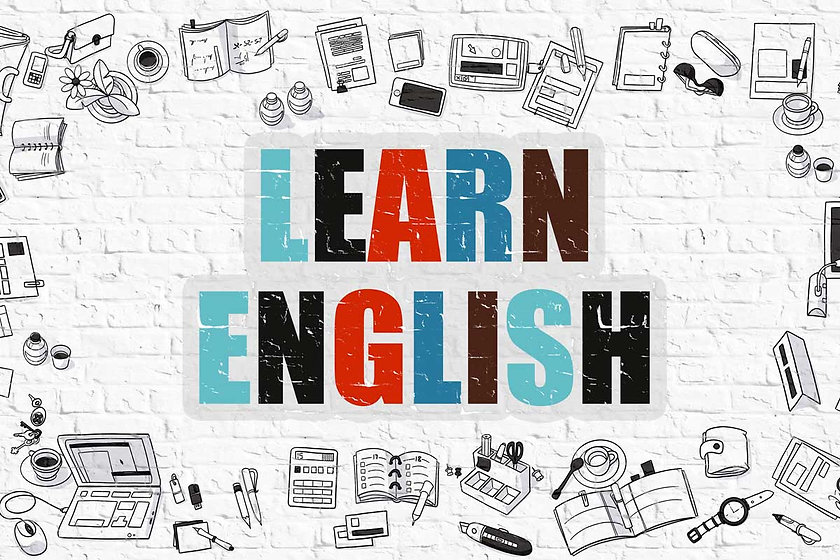 8-Ways-to-Learn-English-Faster.jpg