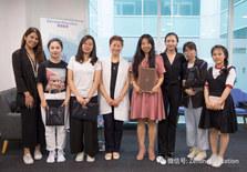 WeChat Image_20201208120347.jpg