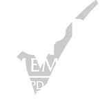 CPD-Member-White.png