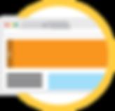 Agência Renove Marketing - Web Design Básico