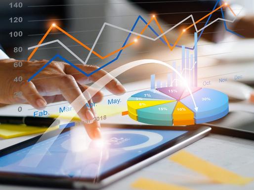 Entenda por que Investir em Marketing Digital