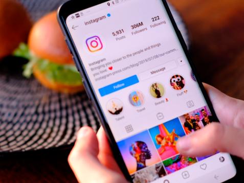 Marketing Digital no Instagram: 11 Dicas Essenciais.