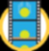 Vídeos e Animações Renove Marketing