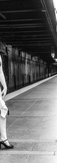 Luna - Grand Central 2018 - 7