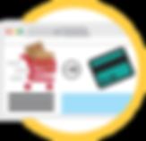Agência Renove Marketing - Web Design Avançado