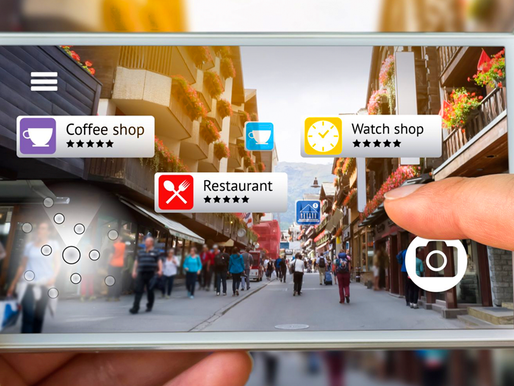 Guia de Marketing Digital para Restaurantes Durante Pandemia