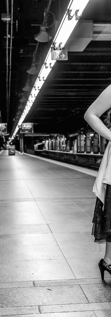 Luna - Grand Central 2018 - 5