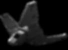 onibus espacial.png