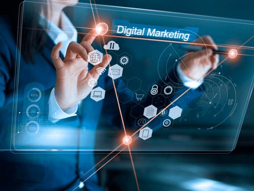 Marketing Digital em 2020! O que será tendência neste ano?