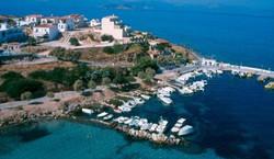 salamis_harbour