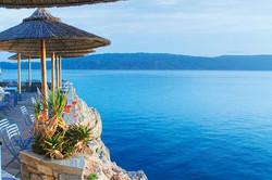 Greek Bays