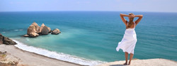 Cyprus_Larnaka_beaches