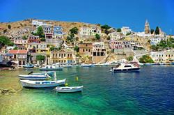 hydra-greece-beaches-crystal-water