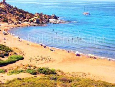 a_beach1