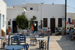 serifos-village-square-tables