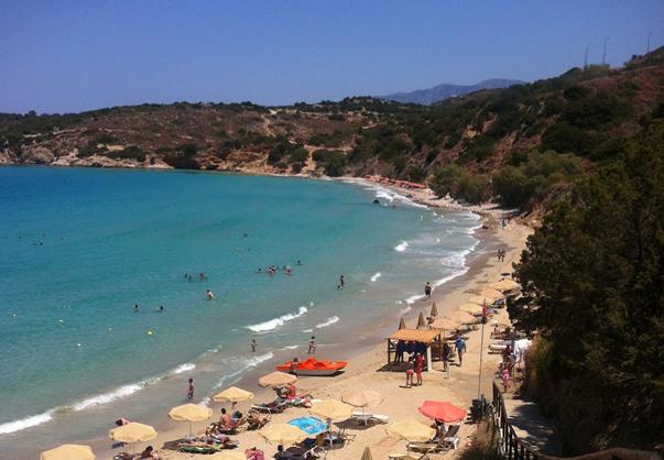 lasithi_safe_beaches