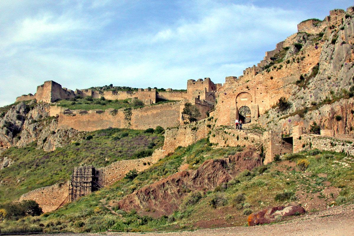 lasithi_kazarma-fortress