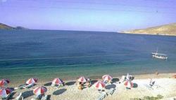tilos_beach_edited