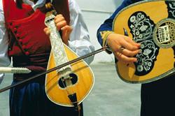 crete-music