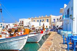 paros-the-port-of-naoussa