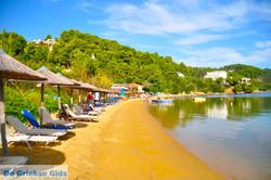 skiathos-goldensand-beaches