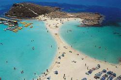 Paphos_Beach