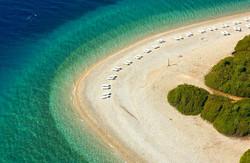 alonisos_beach