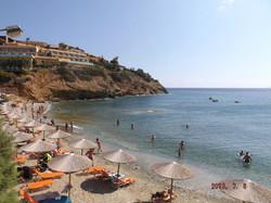 mononaftis-beach