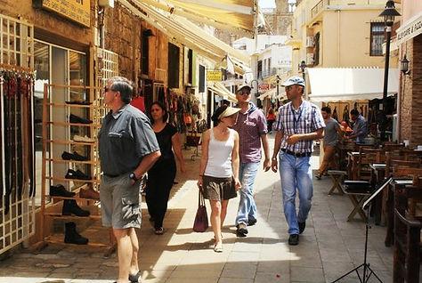Famagusta (North)