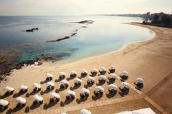 Farmagusta-north-beaches