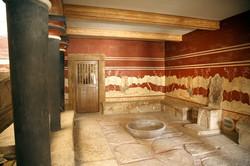 Knossos_interior_560