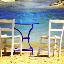 Sotira-Ayia-Thekla-Beach