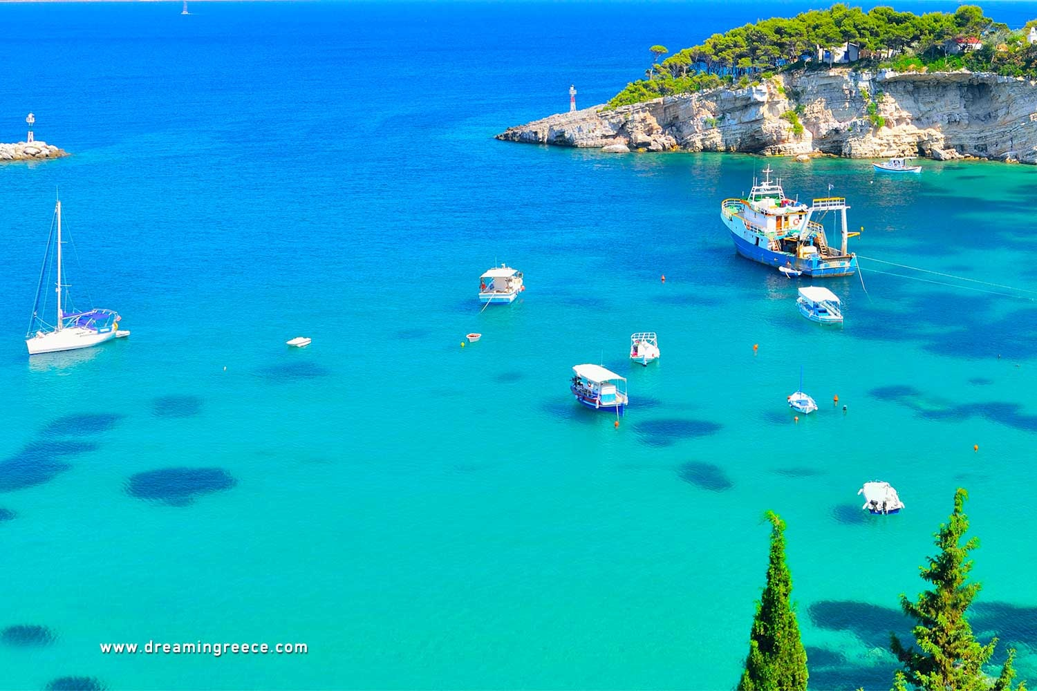 alonissos_island_sporades_greek_islands