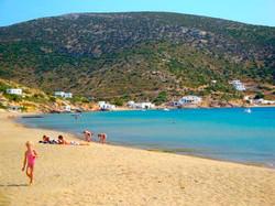 sifnos-beaches